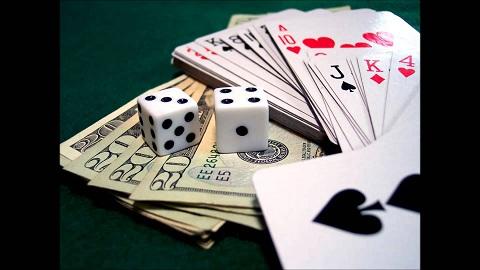 Sòng bạc King Billy Casino nơi tăng thu nhập hữu hiệu