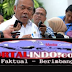 Kementrian PUPR Kembali Berangkatkan 222 Insinyur Muda Kelokasi Korban Gempa Lombok,Sebelumnya Telah Berangkatkan 178 Insinyur
