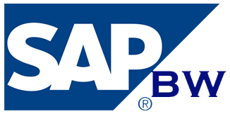 top 25 most important sap bw interview questions with answers