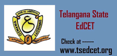 TSEdcet Counselling dates 2017 certificate verification web options schedule