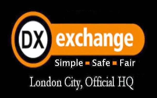 London City: DX Exchange