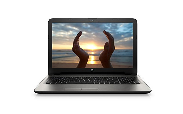 [Review] HP 15-ac120nr All that you Were Afraid to Ask