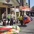Kodim dan Polres Wonosobo Sita 30 Balon Udara Raksasa di H+2 dan H+3 Lebaran