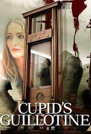 Cupid's Guillotine - Watch Cupids Guillotine Online Free 2017 Putlocker