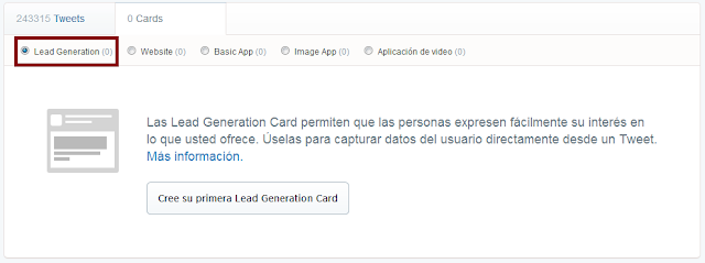 twitter-cards-lead-generation
