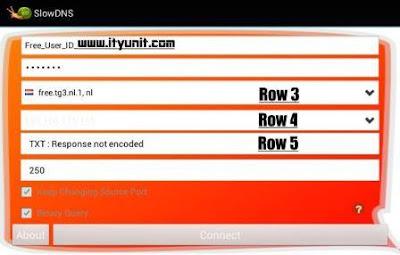 Slow-DNS-Settings-Airtel-ityunit