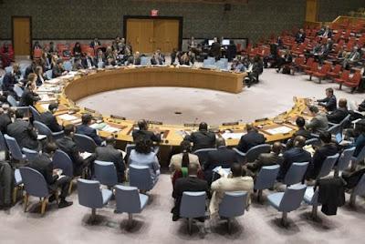 Rússia avisa que há risco de guerra se EUA atacarem a Síria