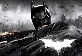 Bouglle Encengkempempret Dark Knight Rises Wallpaper The