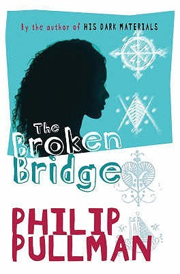 cover-broken-bridge-philip-pullman
