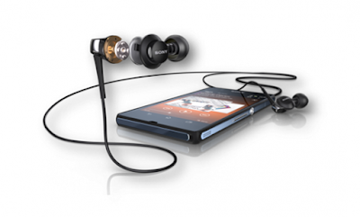 Phu kien dien thoai Sony Xperia Z5 Premium gia re