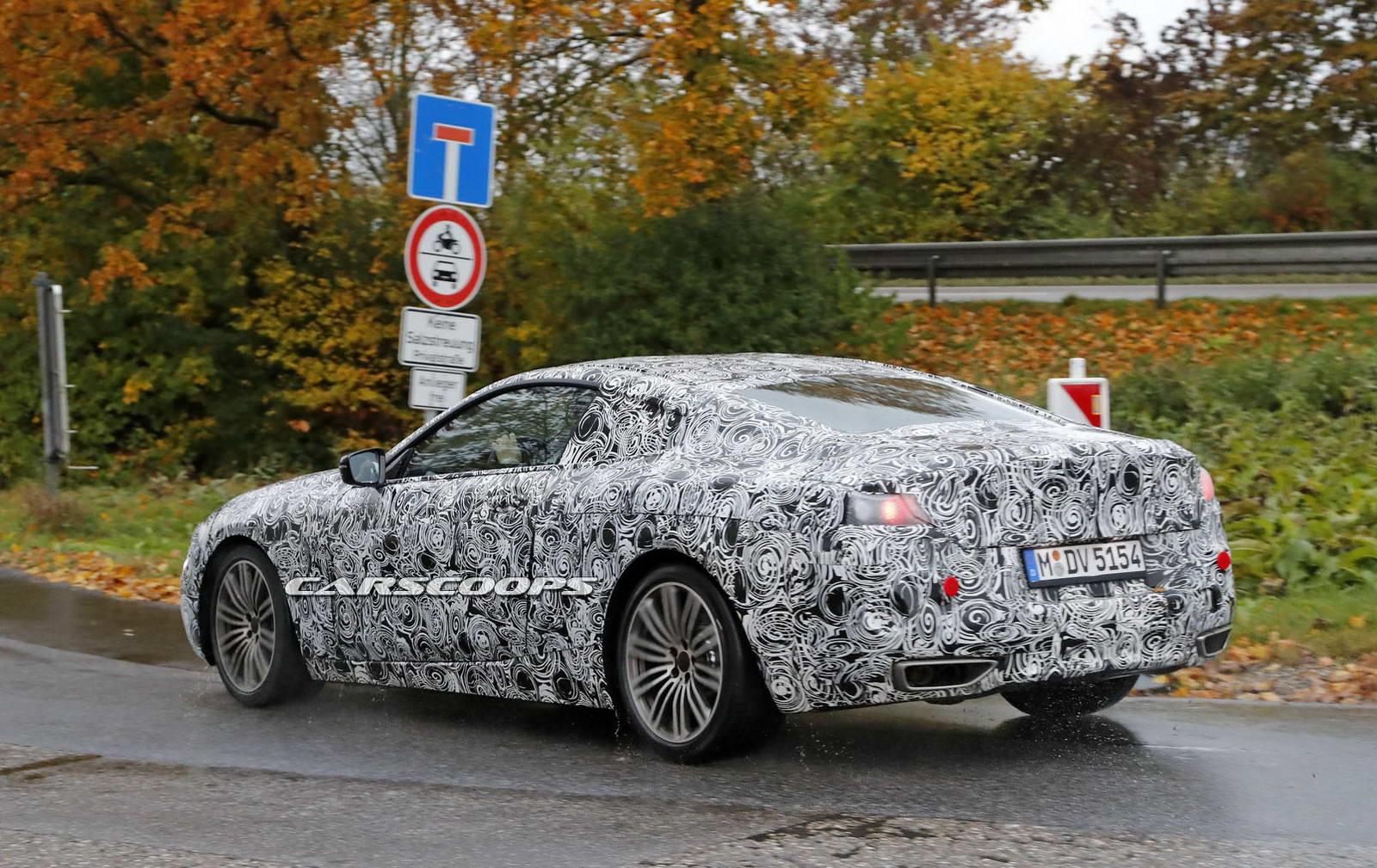 BMW-6-8-Series-8