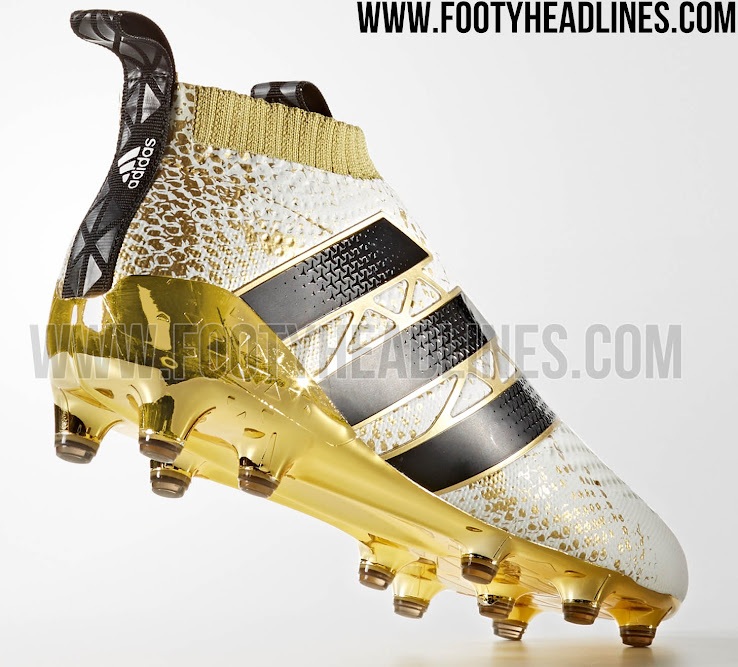 ... where can i buy white gold adidas ace 16 purecontrol stellar pack boots  released eacf8 49db6 733f30454