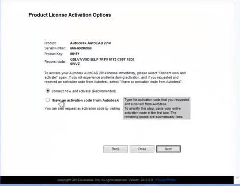 Cheap Autodesk Softimage 2012 license