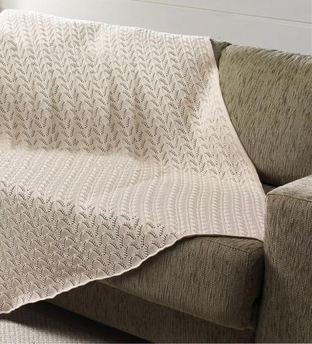 Truques da manu manta capa ou o tal protetor eis a quest o - Manta de sofa ...