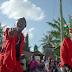 VIDEO | Manyo Lee Ft. Sholo Mwamba - Uwono
