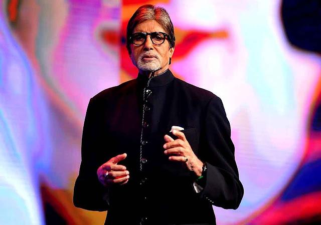 अमिताभ बच्चन, फेसबुक, ट्विटर, पा, BIG B, Amitabh Bachchan, Facebook, Twitter, Facebook Complain