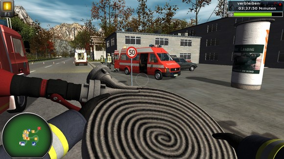 Plant Firefighter Simulator 2014 Id System Requirement