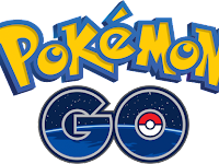 FREE Download File APK Pokemon Go v0.31.0 Indonesia (Update!)