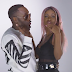 VIDEO MUSIC | Roberto feat Vanessa Mdee - Vitamin U (Vitamin you) | DOWNLOAD Mp4 VIDEO