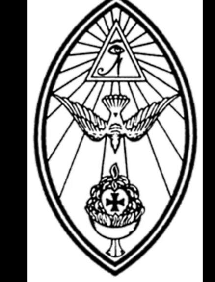 Ordo Tempis Orientis