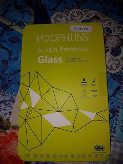 http://www.passaparolablog.com/2016/11/poophuns-pellicola-protettiva-vetro.html