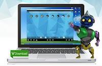 Migliori 10 Emulatori Android per Windows