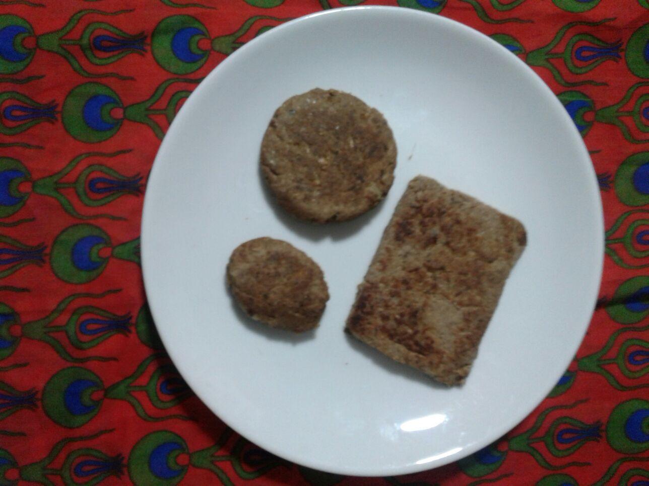 Pavurya Çorbası Videosu