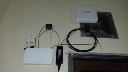 3 Solusi Jitu Indihome Dan Wifi.Id Lemot Di Pc Dan Hp Android