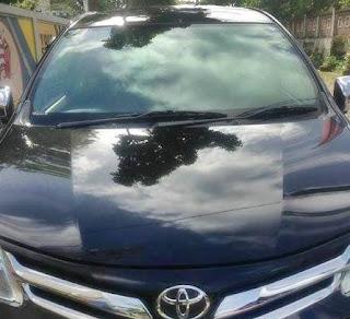 Jasa Rental Sewa Mobil Murah di Lombok