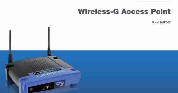 Centos 65 minimal Access Wireless Connection