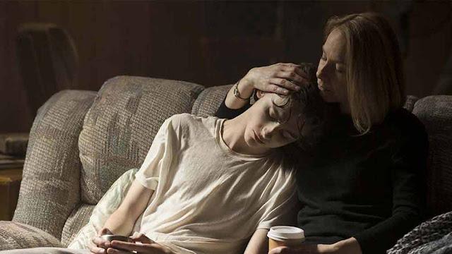 أفلام يتوقع الجمهور والنقاد منافستها على جوائز الأوسكار 2019 فيلم beautiful boy