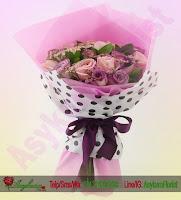 HNBKT (5) Toko Bunga Bekasi