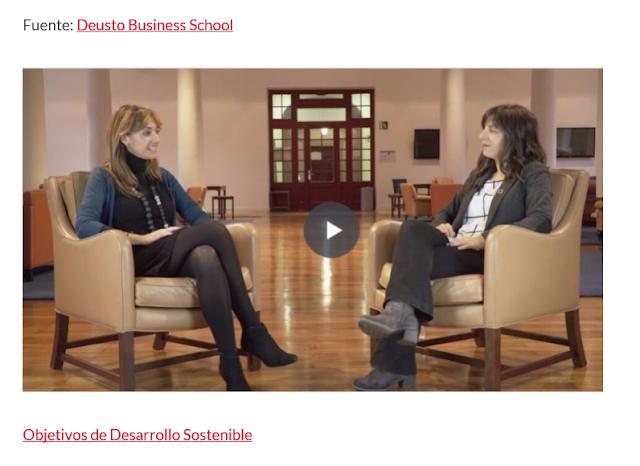 https://bbk-behatokia.com/2017/12/12/entrevista-con-arantza-acha-directora-del-centro-unesco-etxea-del-pais-vasco/