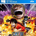 JOGO: ONE PIECE PIRATE WARRIORS 3 GOLD EDITION + CRACK + DLCS PC