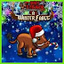 Farmville A Winter Fable Farm Animals