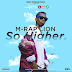 Download  M rap lion - So higher