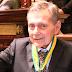 O chanceler Aírton Queiroz da Universidade de Fortaleza (Unifor) faleceu na madrugada de  hoje (3) no Hospital Montklinikum