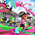 Splatoon 2 - La critique