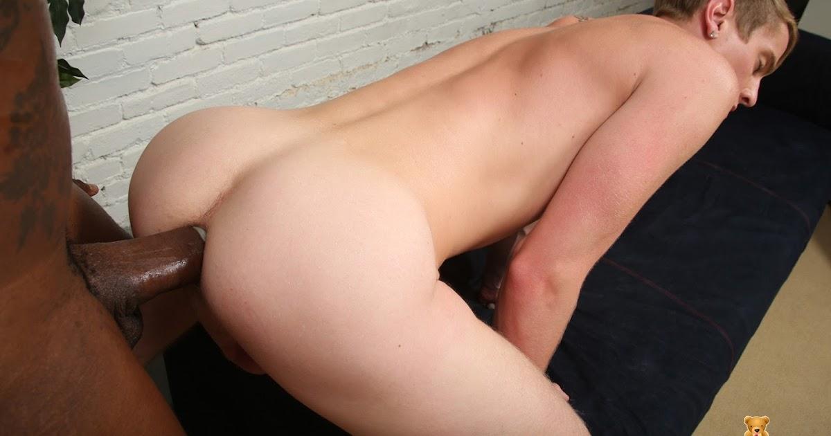 gay breeding bareback creampie amatuer