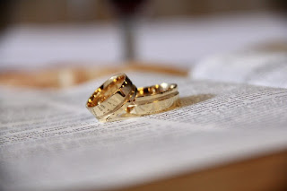 wedding blogs seo and traffic ideas