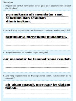 Percobaan 2 - www.simplenews.me