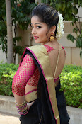 madhavi latha latest pics-thumbnail-15