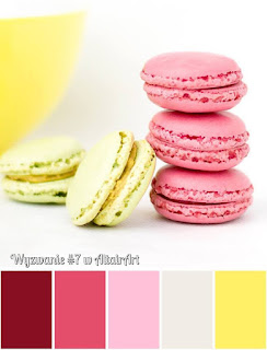 http://www.altairart.pl/2016/07/wyzwanie-7-letnia-paleta-barw-challenge.html
