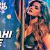 Maahi Ve CHORDS + STRUMMING Neha Kakkar | Wajah Tum Ho ft. Zarine Khan