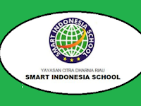 Lowongan Kerja Guru Smart Indonesia School
