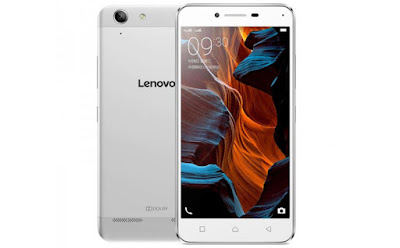 Lenovo Vibe K5 Plus compare online Price, Features, Specifications and reviews