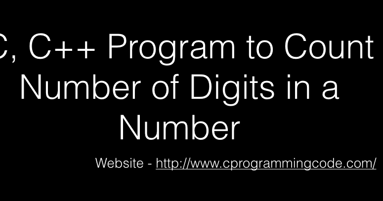 Program: Write a program to find sum of each digit in the given number using recursion.