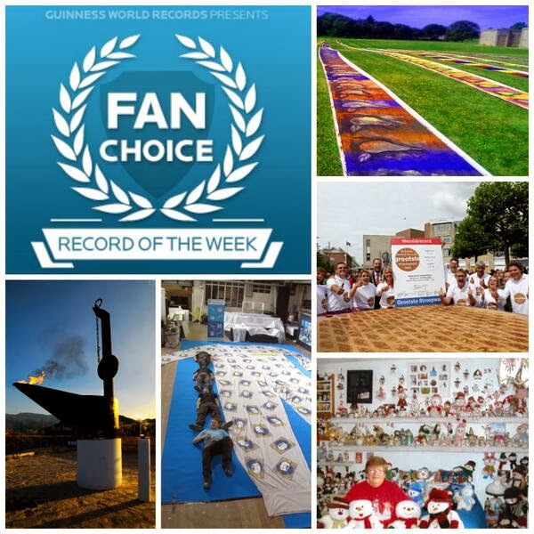 http://www.guinnessworldrecords.com/news/2014/3/fan-choice-record-march-7-55699/