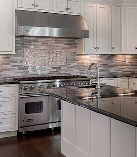 4 Questions to Ask When You Are Shopping for Built-In Ovens