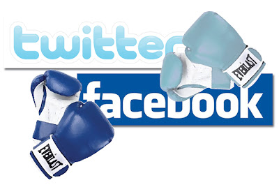 Status Lucu Gokil Facebook Dan Twitter